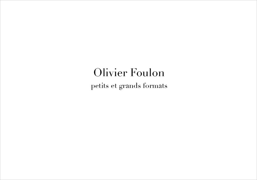 foulon_invit_blog