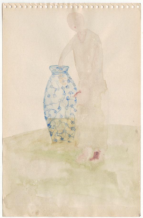 Marie Zolamian
