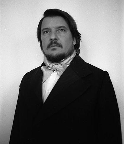 Emilio Lopez Menchero