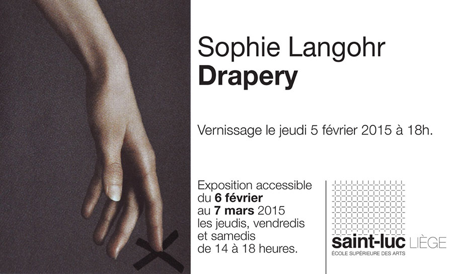 Sophie Langohr