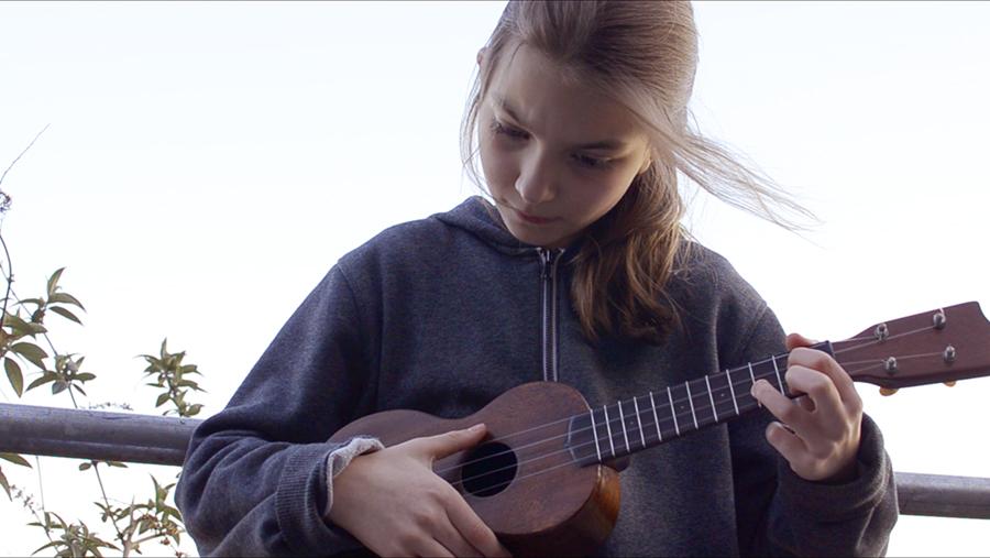 Charlotte Lagro