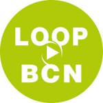 Loop Barelona