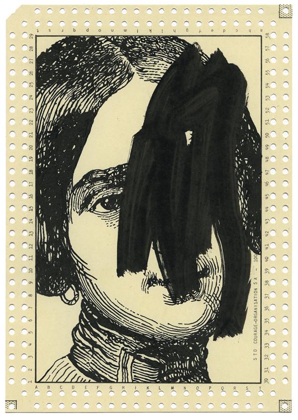Benjamin Monti