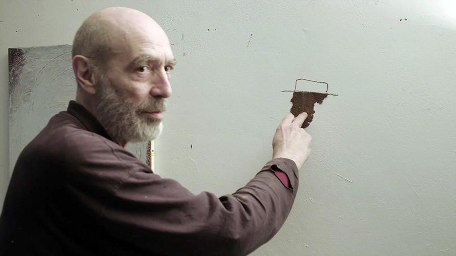 Walter Swennen