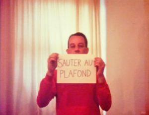 Pol Pierart