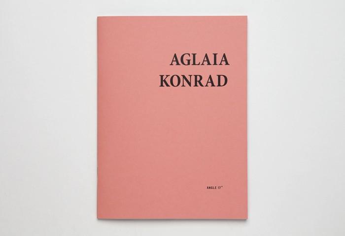 Aglaia Konrad
